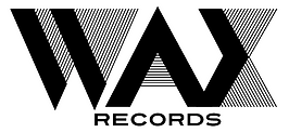 Wax_Records_Logo.png