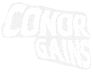 conorgains.png