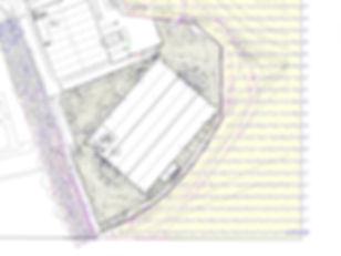 Industrial Unit Calculations.jpg
