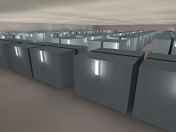 Service room render.jpg