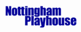 Nottingham Playhouse logo.png