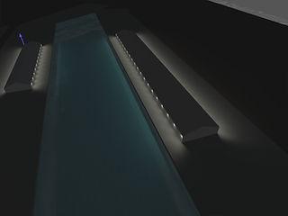 Quayside Docks lighting.jpg