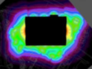 Industrial Unit False Colour.jpg