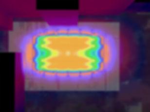 B Tennis False Colour.jpg