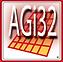 AGi32_v19_200px.png