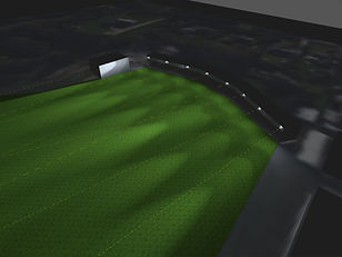 Golf Driving range 1 Render.jpg