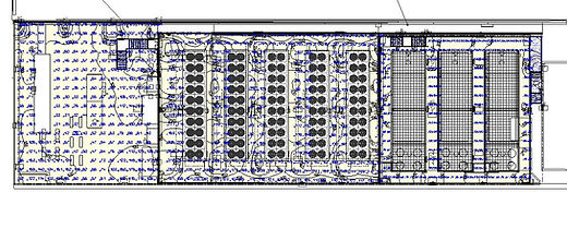 Rooftop2 grids.JPG