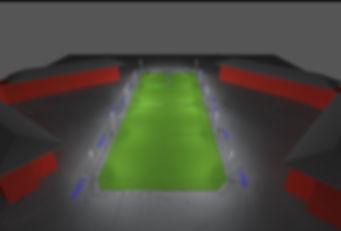 HMP Prisons sports lighting2.JPG