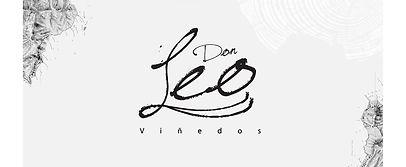 logo_leo.jpg