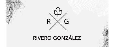 logo_rivero.jpg