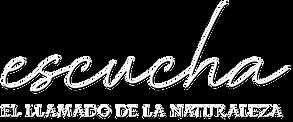 origen_header_vida_en_cuatrocienegas_cop