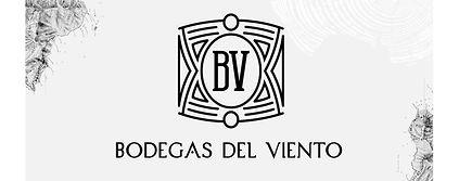logo_delviento.jpg