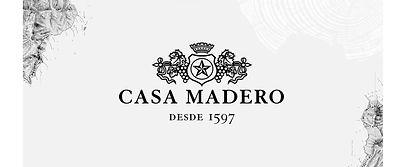 logo_madero.jpg