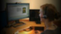 FFP Banner 3.jpg