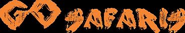 Go Safaris logo png.png