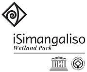 st lucia lodge iSimangaliso Logo BLACK 2.JPG