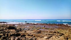 St Lucia Lodge Mission Rocks Fishing