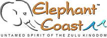 elephant coast elephant lake hotel st lucia south africa