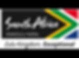 KZN zulu kingdom elephant lake hotel st lucia south africa