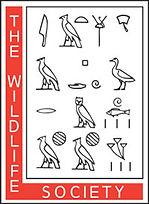 TWS-Logo.jpg