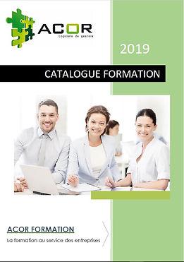 Capture couverture catalogue 2019.JPG