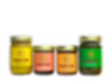 Products_for_About_Pagejpg-removebg.png