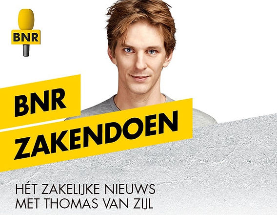 BNR%20Zakendoen_edited.jpg
