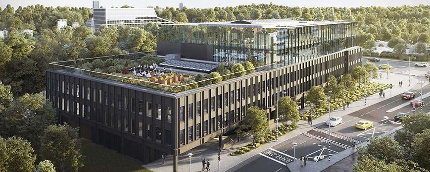 edge-amsterdam-exterior-duurzaam-door-di