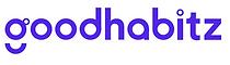 Logo GH.png