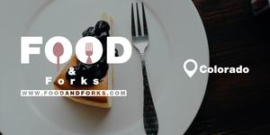 food blog for fort collins colorado