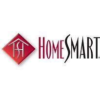 HomeSmart2.png