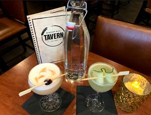 Cocktails near fort collins food blogs food reviews restaurant reviews Fort Collins Co