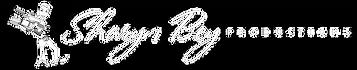 SBP-logo1.png