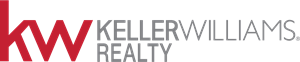 keller-williams-logo-8A26EA5217-seeklogo