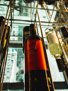 wine storage wine lockers wine coolers