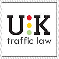 UK avatar.jpg