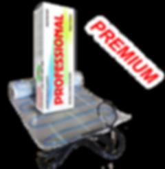 коробка премиум.png