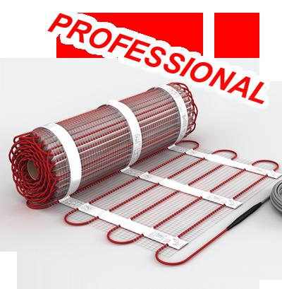 кабель professional.png