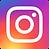 instagram-DH24