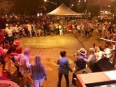 crowd circle.png