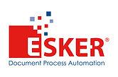 Logo_Esker.jpg