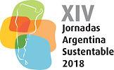 logo_jornadas_2018.jpg