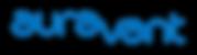 Auravant_Logo-sin-fondo-1024x286.png