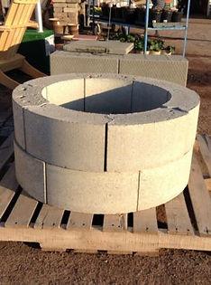 round-stone-fire-pit-2-375x400.jpg