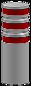 BO-3.png