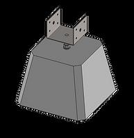 Блок с регулировкой.png