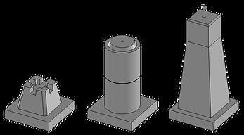 Плитка фундаментная (варианты).png