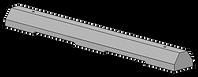Барьер для л-а 1800 тип2.png