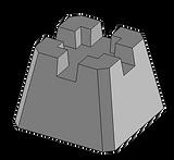 Блок универсальный.png