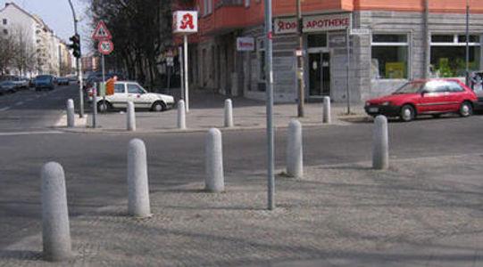 concrete-bollards-street.jpg
